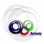 empresas multinivel-amway