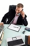 Comunicacion y marketing imprescindibles para multinivel