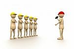En los negocios multinviel 10 hábitos a evitar