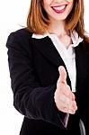 Las mujeres en los negocios multinivel