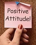Para multinivel los mejor es la actitud