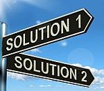 dos empresas multinivel dos soluciones