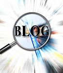1000 visitas a tu blog multinivel