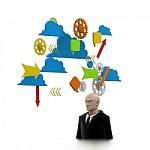 3 estrategias para prospectar en multinivel.