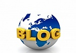 blog de multinivel