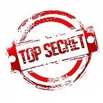 el secreto en Marketing Multinivel