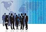 seguimiento en network marketing