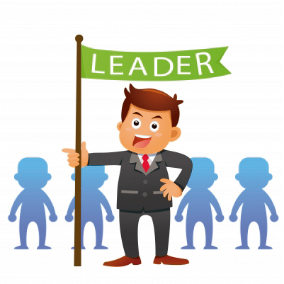 5 Reglas para reclutar en Network Marketing.