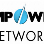 Empower Network es una estafa de libro?
