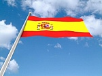 Es España adecuado para hacer negocios multinivel.