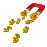 5 Pasos para crear un entorno magnético en multinivel.