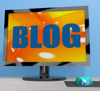 El secreto para que el contenido de tu blog multinivel sea viral.