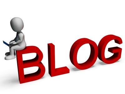 Blog de Multinivel.