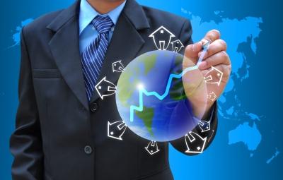 Como dominar tu mercado multinivel a través de Internet.
