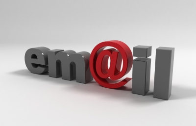 Como duplicar tus socios en Multinivel con 20 min de e-mail marketing.