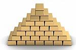Sistemas piramidales. Toda la verdad.