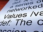 Te hará libre en network marketing.