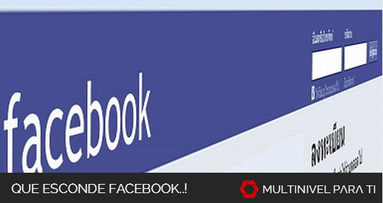 Hacer marketing multinivel a través de facebook