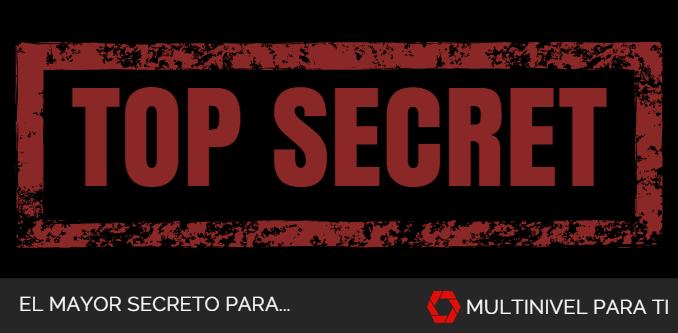 El mayor secreto para ganar dinero en cualquier mercado
