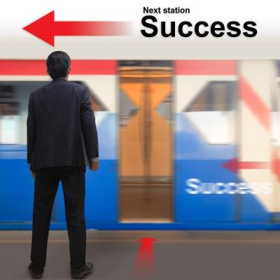 Negocios en red o negocio tradicional