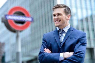 Como lograr todo el éxito posible de forma rápida y en cualquier Negocio Multinivel.