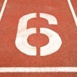 6 Formas de ganar dinero en un Negocio Multinivel.