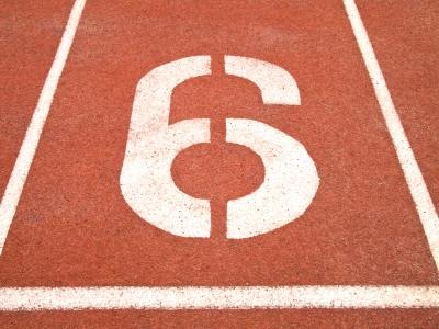 6 Formas de ganar dinero en multinivel.
