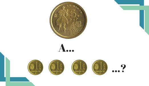 El marketing multinivel es duros a 4 pesetas?