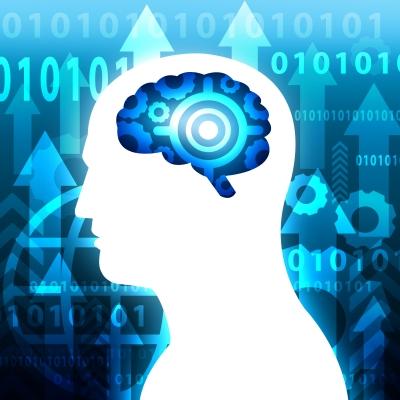 Aprender las habilidades es lo que hará que tengas el éxito masivo en multinivel