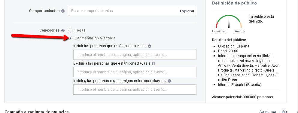 Paso_12._Conexiones_de_mi_prospecto_en_facebook