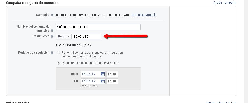 Paso_13._Campaña_o_conjunto_de_publicidad_en_facebook.