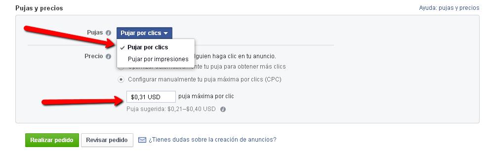 Paso_14._Seleccionando_el_precio_de_nuestra_campaña_de_publicidad en facebook