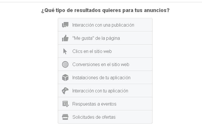 Paso_3._Selecciona_el_resultado_de_tu_anuncio_de tu publicidad en facebook