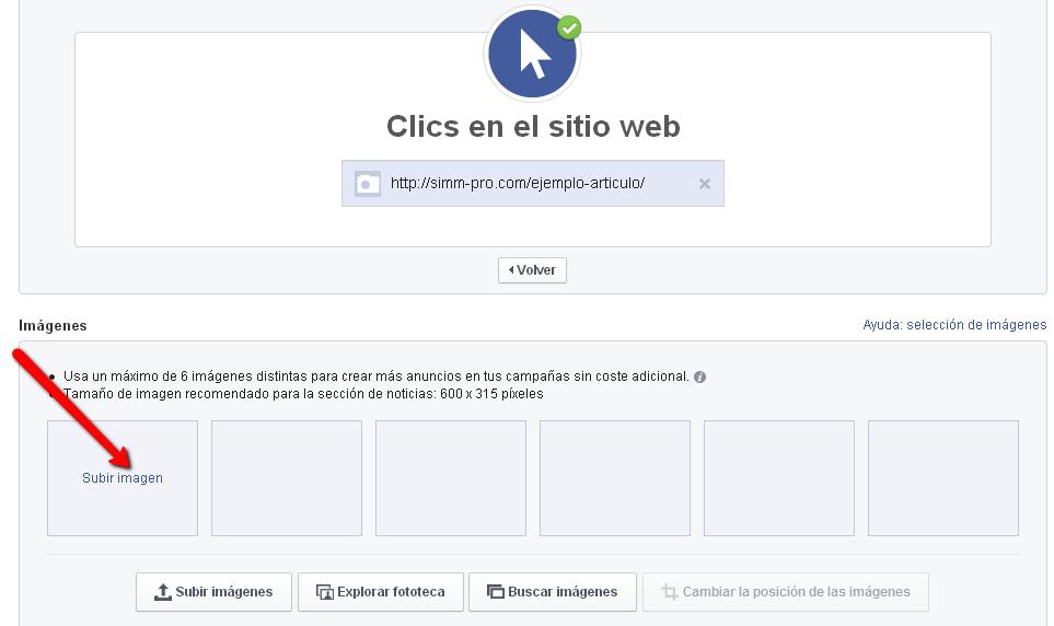 Paso_5._Introducir_una_imagen_a_nuestra publicidad en facebook