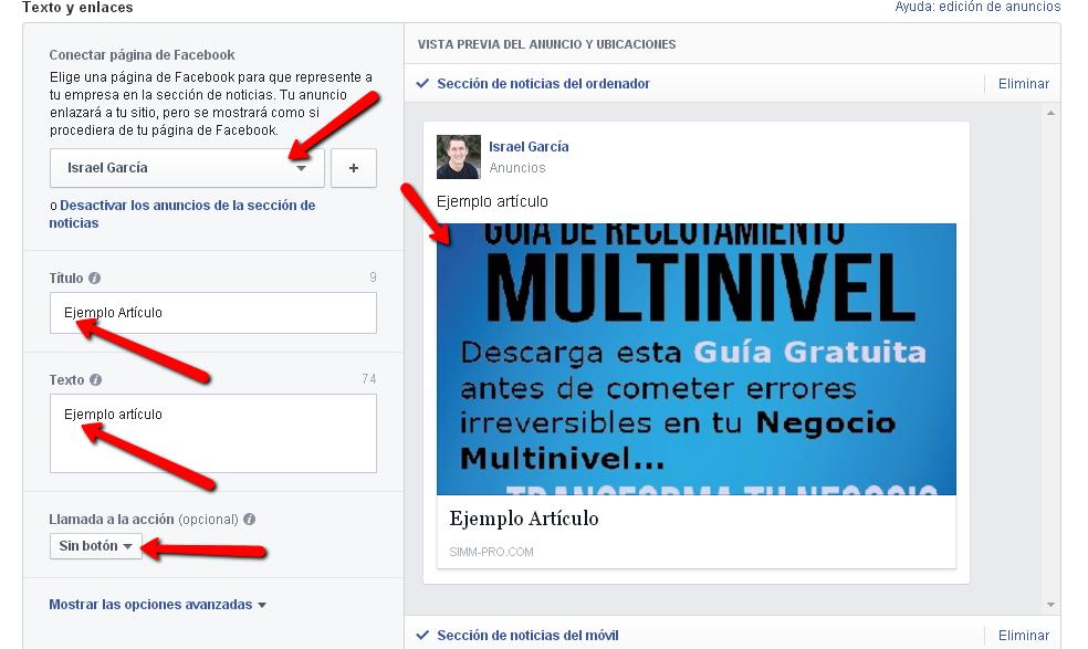 Paso_6._Vamos_a_configurar_el_mensaje_de_nuestro_anuncio_de_facebook
