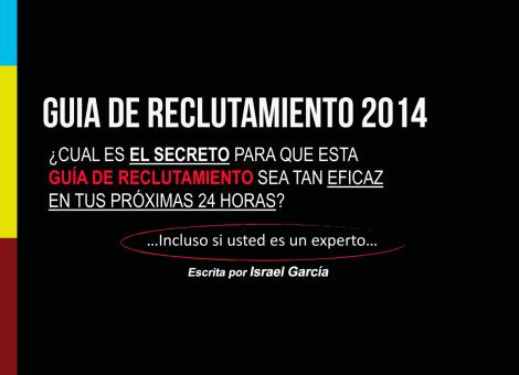 portada-guia-reclutamiento-2014