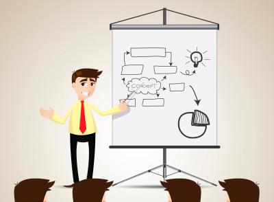 Como-reclutar-con-éxito-en-el-Siglo-XXI…