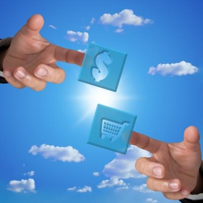 Diferencias reales entre multinivel y venta directa