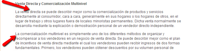 diferencias_multinivel_y_venta_directa