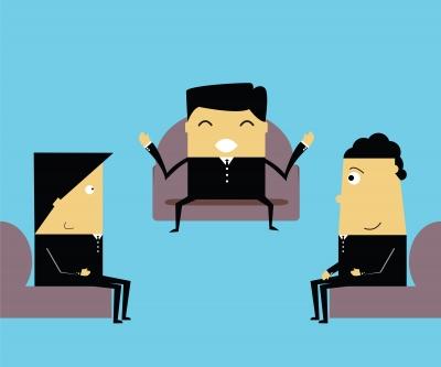 10 pasos para crear una presentación de negocio efectiva