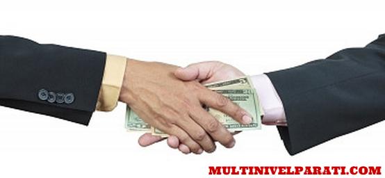 Como crear un soborno irresistible en tu Negocio Online