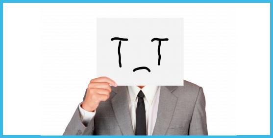 4 factores de fracaso en cualquier negocio multinivel