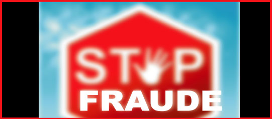 ADIOS fraudulento negocio piramidal