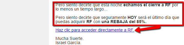 Insertando_escasez_en_tu_email_marketing