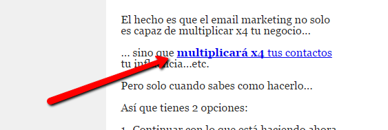 Insertando_un_beneficio_en_tu_email_marketing