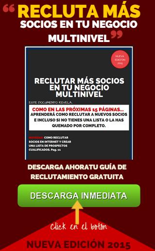 BANNER_GUIA_RECLUTAMIENTO