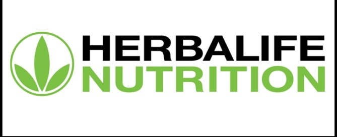 Herbalife compañía de network marketing