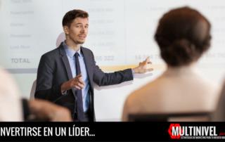CONVERTIRSE-EN-UN-LIDER REPUTADO